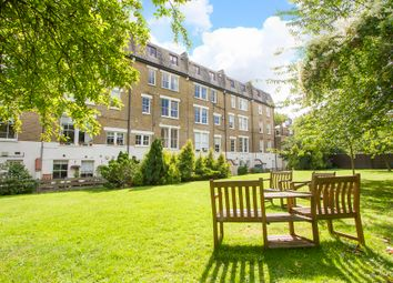 Thumbnail 2 bed flat for sale in Belmont Court, Highbury New Park