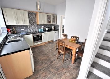 Thumbnail 2 bedroom end terrace house for sale in Billington Street East, Wesham, Preston, Lancashire