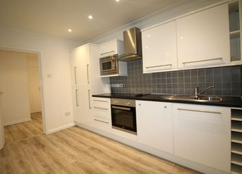 Thumbnail 2 bed flat to rent in Grosvenor Square, Sale