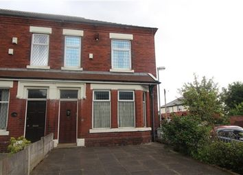 Thumbnail 3 bed property for sale in New Hall Lane, Preston