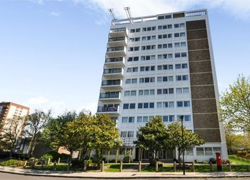 Thumbnail 2 bed flat for sale in Wheatlands, Hounslow, Greater London