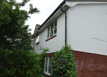 Thumbnail 1 bed flat to rent in Lon Hedyn, Rhyl