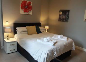 Thumbnail Room to rent in Homerton High Street, London
