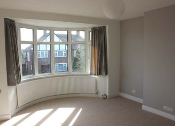 Thumbnail 2 bedroom maisonette to rent in Aberdale Gardens, Potters Bar