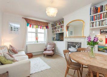 Tompion House, Percival Street, London EC1V. 3 bed flat