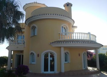 Thumbnail 4 bed apartment for sale in La Manga, Murcia, Spain
