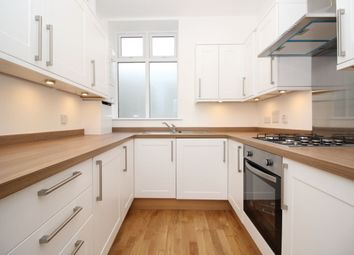 Thumbnail 1 bed flat for sale in Pound Tree Road, Southampton