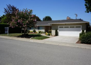 Thumbnail 4 bed property for sale in 1781 Montemar Way, San Jose, Ca, 95125