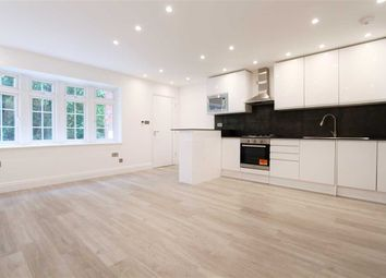 Thumbnail 1 bed flat for sale in Bramble Close, Stanmore