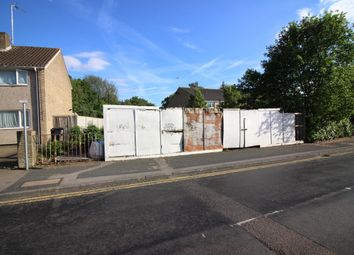 Thumbnail Land for sale in Land West Of 63 Park Mead, Harlow