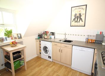 Thumbnail 2 bed flat to rent in Highbridge, Gosforth, Newcastle Upon Tyne