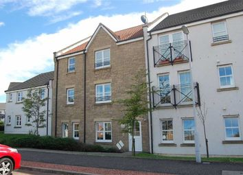 Thumbnail 2 bed flat to rent in Application Pending, 28, Peploe Rise, Dunfermline, Fife