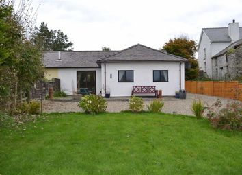 Thumbnail 3 bed cottage for sale in Wernllaeth, Llanon, Ceredigion