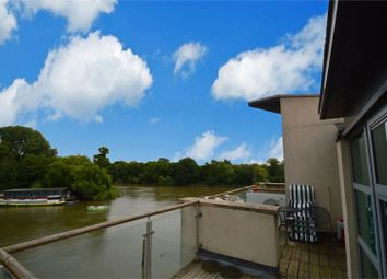 Thumbnail 1 bed flat for sale in Charleville Mews, Isleworth