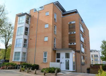 2 bed flat for sale in 87 The Avenue, Banister Park, Southampton SO17