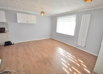 Thumbnail 2 bed flat to rent in Swinford Hollow, Little Billing