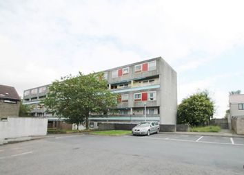 Thumbnail 3 bed flat for sale in 140, Forres Drive, Glenrothes Fife KY62Jy