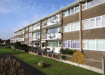 Thumbnail 2 bed flat for sale in Pamington Fields, Ashchurch, Tewkesbury