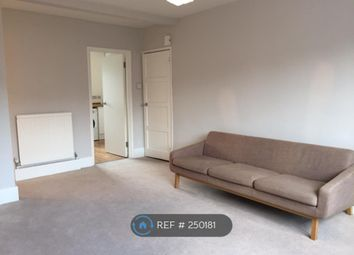 Thumbnail 2 bedroom flat to rent in Rutland Road, London