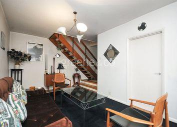 Thumbnail 2 bed property for sale in Belsize Park Mews, Belsize Park, London