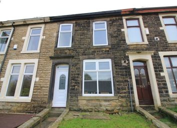 Thumbnail 2 bed terraced house for sale in Watery Lane, Darwen