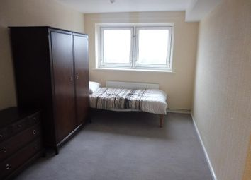 Thumbnail 2 bed flat to rent in Firmstone Street, Wollaston, Stourbridge