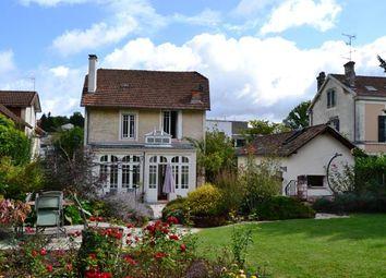Thumbnail 4 bed detached house for sale in Riberac, Ribérac (Commune), Ribérac, Périgueux, Dordogne, Aquitaine, France
