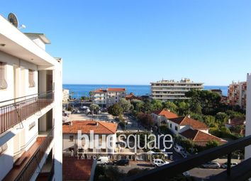 Thumbnail 1 bed apartment for sale in Cagnes-Sur-Mer, Alpes-Maritimes, 06800, France