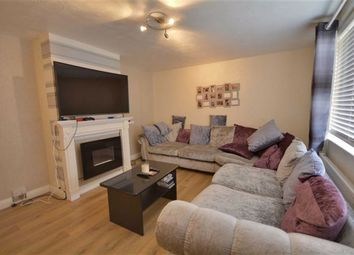 3 bed terraced house for sale in Thirlmere Place, Knottingley WF11