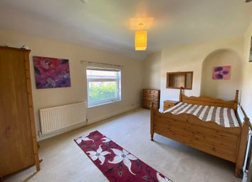 Thumbnail Room to rent in Central Drive, Shirebrook, Mansfield