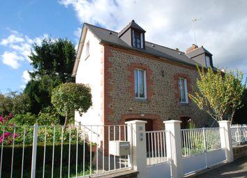 Thumbnail 2 bed villa for sale in Sainte-Marie-Du-Bois, Pays-De-La-Loire, 53110, France
