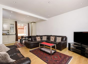 Thumbnail 3 bedroom property to rent in Devonshire Hill Lane, London