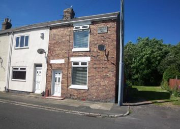 Thumbnail 2 bed property for sale in Orange Grove, Annitsford, Cramlington