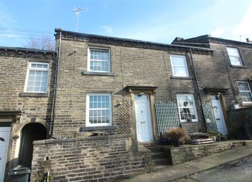 2 bed cottage for sale in Riding Head Lane, Off Stocks Lane, Halifax HX2