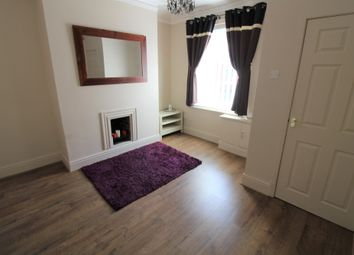 Thumbnail 2 bed terraced house for sale in Melrose Avenue, Layton