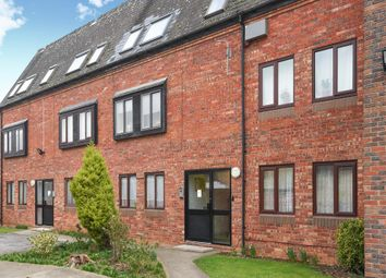 Thumbnail 1 bedroom flat for sale in North Street, Bicester