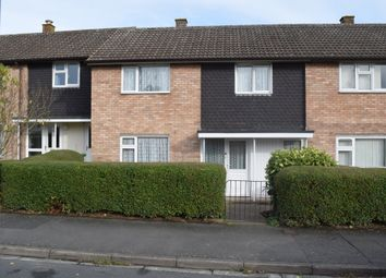 Thumbnail 3 bed property for sale in 69 Brampton Road, Hereford, Hereford, Herefordshire