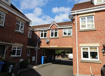 Thumbnail 1 bed property for sale in St Oswalds Court, Chorley