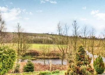 Thumbnail 3 bed terraced house for sale in Acresfield, Colne, Lancashire, .