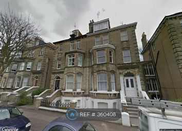 Thumbnail 2 bed flat to rent in Norton Rd, Hove