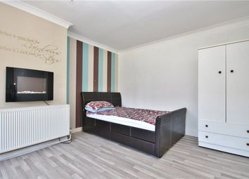 Thumbnail Room to rent in Elsinore Avenue, Staines, Middlesex