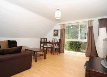 Thumbnail 2 bed property to rent in Stanhope Road, Highgate