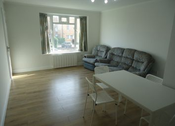 Thumbnail 1 bed flat to rent in Windsor Court, Friern Barnet Lane, Friern Barnet