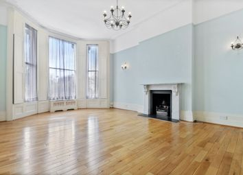 Thumbnail 2 bed flat to rent in Fellows, London