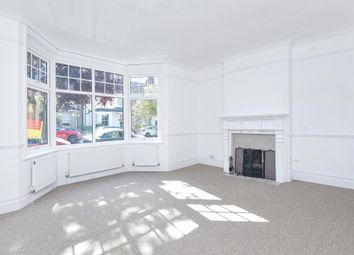Thumbnail 2 bedroom flat to rent in Stanhope Avenue N3, Finchley London,