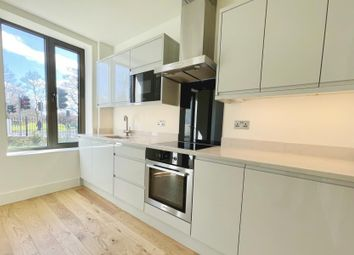 Apartment 1, Southfield, Station Parade, Harrogate HG1. 1 bed flat for sale