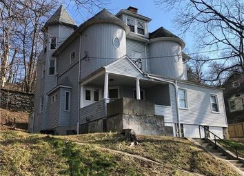 Thumbnail Studio for sale in 109 Phillipse Place, Yonkers, New York, United States Of America