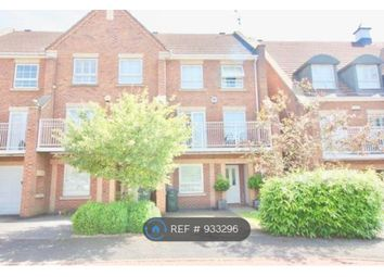 Thumbnail 5 bed semi-detached house to rent in Rodyard Way, Coventry