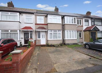 2 bed terraced house for sale in Rutland Road, Southall UB1