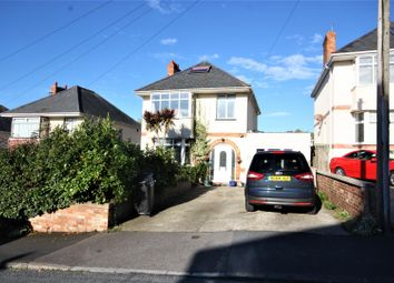 Thumbnail 5 bed detached house for sale in Extended Family Home, Double Garage, Wyke